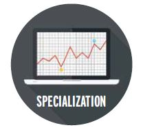 teiroundtable_specialization