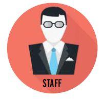 teiroundtable_staff