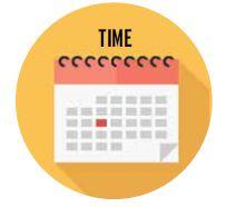 teiroundtable_time