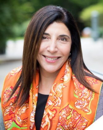 Alisa Margolis