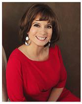 Katrina Welch, TEI International President